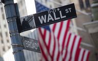 Odbicie na rynku akcji