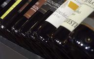 Remy Cointreau przejmuje producenta szampana J. De Telmont