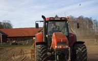 Składki od rolników: jeszcze rok na tych samych zasadach