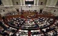 Grecja: możliwe wybory we wrześniu lub październiku
