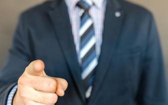 Prezesi i członkowie zarządów spółek zapłacą 9-proc. składkę zdrowotną od zarobków