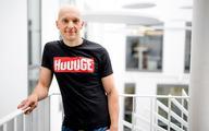Huuuge Games oferuje akcje za 1,67 mld zł