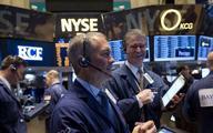 Największy wzrost S&P500 i DJIA od lipca