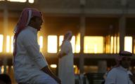 Arabia Saudyjska chce zbudować uchodźcom 200 meczetów w Niemczech