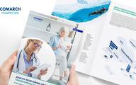 10 korzyści ze zdalnego monitoringu pacjentów