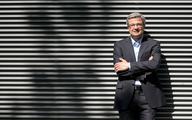 Austriacy chcą uruchomić w Polsce nowe TFI
