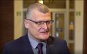 Pojawienie się nowego koronawirusa w Polsce to kwestia czasu