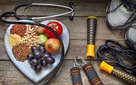 Dieta DASH: najzdrowsza dieta świata?