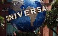 Udany debiut walorów Universal Music Group