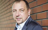 Adam Łaszyn, ekspert ds. komunikacji kryzysowej i strategii komunikowania Alert Media Communications