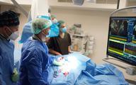 WUM: Nowatorski zabieg wszczepienia stymulatora serca z zastosowaniem systemu elektroanatomicznego u pacjentki w ciąży