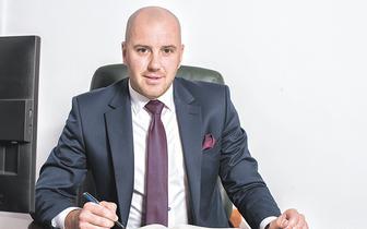 Wiceminister Gadomski: centralny rejestr chorób rzadkich powinien być gotowy w 2023 r.