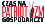 Polacy kibicują narodowym czempionom