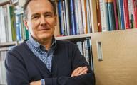 Prof. Jarosław Sławek apeluje do rządzących o dialog ze środowiskiem neurologów