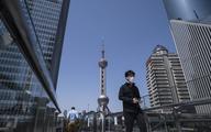 Chen: chińska gospodarka szybko powróci do potencjalnej stopy wzrostu