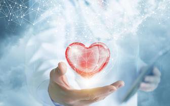 Kardiolodzy z Puław zaczęli wszczepiać stymulatory serca