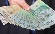 Rosną płace w zarządach spółek giełdowych