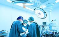 Na usunięcie zaćmy śląscy pacjenci czekają już niespełna miesiąc
