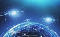 Kosmiczna spółka zmierza na NewConnect