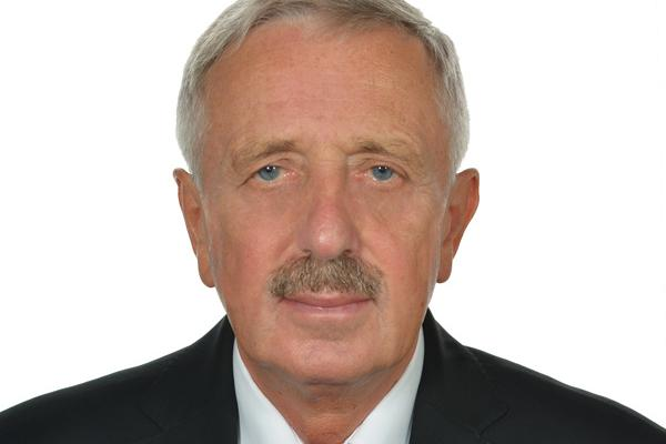 Prof. dr hab. n. med. Witold Tłustochowicz