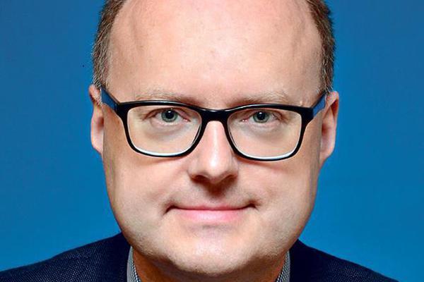 Prof. dr hab. n. med. Leszek Czupryniak