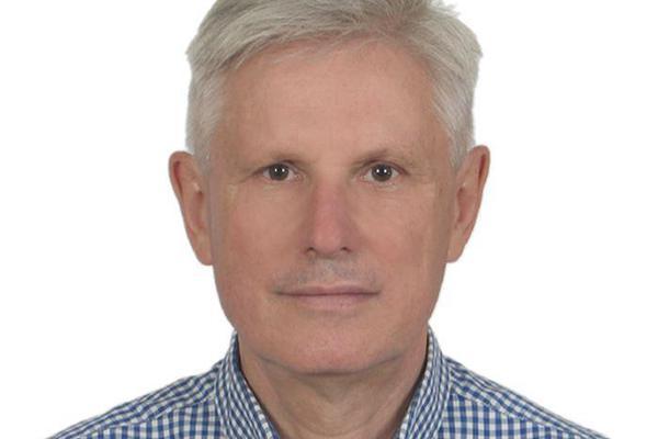 Prof. drhab. n. med. Włodzimierz Baranowski