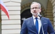 Minister zdrowia powołał zespół ds. zmian w POZ. Znamy zadania i skład osobowy