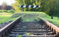 Kierowcy aut dorzucą się do inwestycji kolejowych
