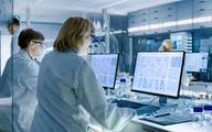 Polscy naukowcy coraz bliżej opracowania nowych leków dla chorych na COVID-19