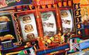 Jaskinie hazardu na każdym rogu
