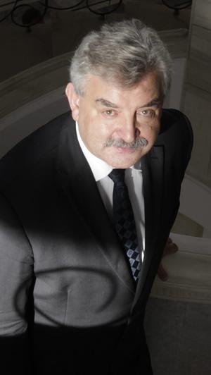 Polski Ład miażdżony w Senacie