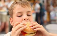 UNICEF: 200 mln dzieci poniżej 5. r.ż. odżywia się nieprawidłowo