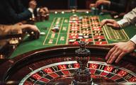 NIK chce końca kasynowych absurdów