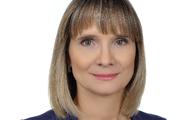 Lek. Joanna Szeląg, ekspert PZ: Personel POZ szczepmy w ich przychodniach, będzie szybciej