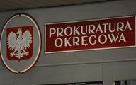 Była prezes banku na Śląsku aresztowana