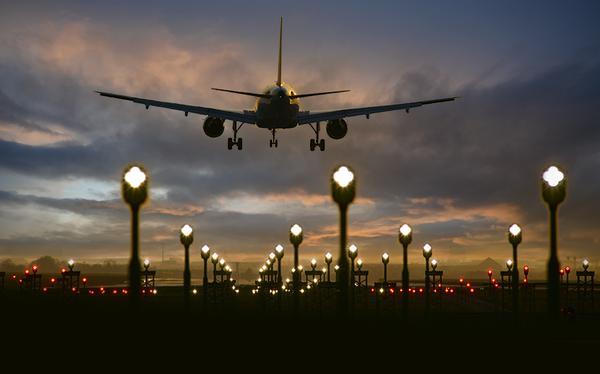 CPK nie będzie magnesem dla nowych pasażerów