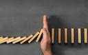 Odpowiedzialność członków zarządu - minimalizowanie ryzyka