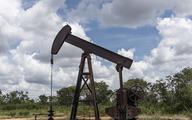 Dmitrijew: wojna cenowa z amerykańską ropą byłaby zbyt kosztowna