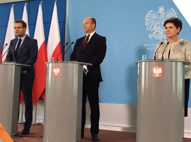 min.gov.pl