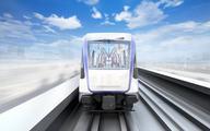 Alstom ma kontrakt za 470 mln EUR