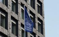 Riksbank zwiększył QE bardziej niż oczekiwano