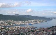 Polacy ruszą do Norwegii po kontrakty za 70 mld EUR