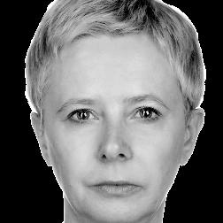 Karolina Guzińska
