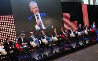 """Debata """"Czas na patriotyzm gospodarczy: Polska nowoczesna - jak możemy wygrać rywalizację w globalnej gospodarce"""""""