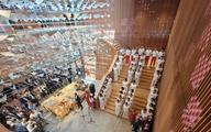 Jak polskie firmy mogą promować się na Expo