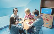 SPPS - pomoc dla osób z zaburzeniami przetwarzania słuchowego