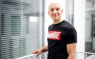 Huuuge przejął grę polskiego studia za 38,9 mln USD