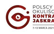 V edycja akcji Polscy Okuliści Kontra Jaskra - ruszyły zapisy gabinetów iporadni okulistycznych