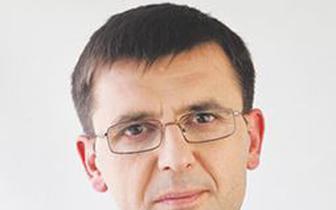 Dr Kuchar: Żeby powstrzymać pandemię COVID-19, trzeba zaszczepić co najmniej 70 proc. społeczeństwa