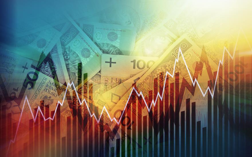Fundusze absolute return w nowej odsłonie